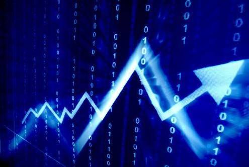 2020-10-09,大盘分析,短线赚钱效应大增,整体看,市场迎来开门红